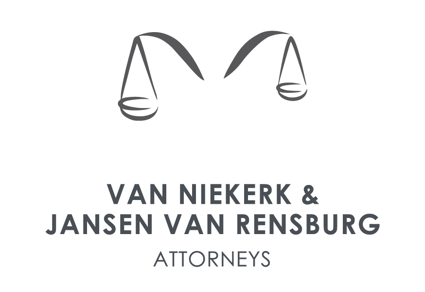 jlvn attorneys hermanus logo